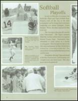 1997 Dadeville High School Yearbook Page 10 & 11