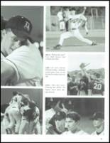1997 Dadeville High School Yearbook Page 12 & 13