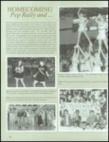 1997 Dadeville High School Yearbook Page 14 & 15