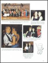 1997 Dadeville High School Yearbook Page 22 & 23