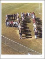 1997 Dadeville High School Yearbook Page 24 & 25