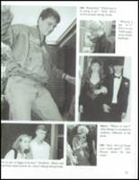 1997 Dadeville High School Yearbook Page 38 & 39