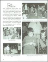 1997 Dadeville High School Yearbook Page 46 & 47