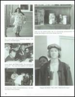 1997 Dadeville High School Yearbook Page 48 & 49