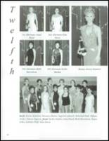1997 Dadeville High School Yearbook Page 52 & 53