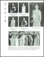 1997 Dadeville High School Yearbook Page 54 & 55