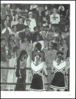 1997 Dadeville High School Yearbook Page 58 & 59