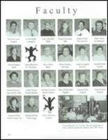 1997 Dadeville High School Yearbook Page 62 & 63