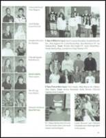 1997 Dadeville High School Yearbook Page 64 & 65