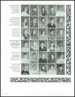 1997 Dadeville High School Yearbook Page 66 & 67