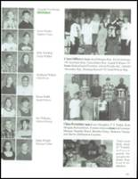 1997 Dadeville High School Yearbook Page 72 & 73
