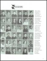 1997 Dadeville High School Yearbook Page 78 & 79