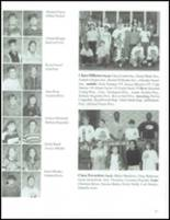 1997 Dadeville High School Yearbook Page 80 & 81