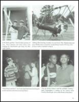 1997 Dadeville High School Yearbook Page 82 & 83