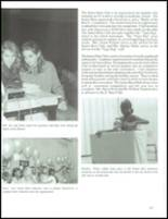 1997 Dadeville High School Yearbook Page 90 & 91