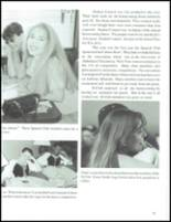 1997 Dadeville High School Yearbook Page 94 & 95