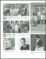 1997 Dadeville High School Yearbook Page 96 & 97