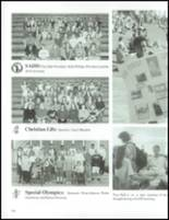 1997 Dadeville High School Yearbook Page 98 & 99