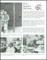 1997 Dadeville High School Yearbook Page 104 & 105