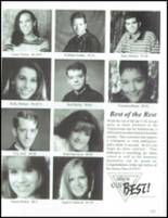 1997 Dadeville High School Yearbook Page 118 & 119