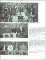 1997 Dadeville High School Yearbook Page 120 & 121