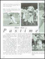 1997 Dadeville High School Yearbook Page 136 & 137