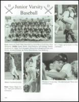 1997 Dadeville High School Yearbook Page 138 & 139