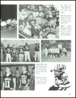 1997 Dadeville High School Yearbook Page 142 & 143