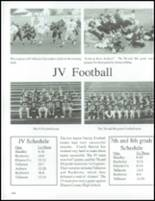 1997 Dadeville High School Yearbook Page 144 & 145