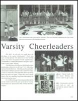 1997 Dadeville High School Yearbook Page 146 & 147