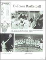 1997 Dadeville High School Yearbook Page 148 & 149