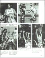 1997 Dadeville High School Yearbook Page 150 & 151