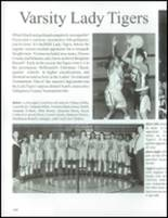 1997 Dadeville High School Yearbook Page 152 & 153