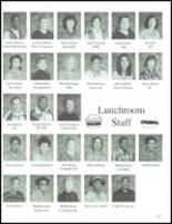 1997 Dadeville High School Yearbook Page 160 & 161