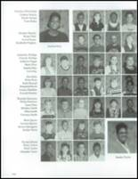 1997 Dadeville High School Yearbook Page 168 & 169
