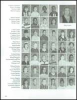 1997 Dadeville High School Yearbook Page 170 & 171
