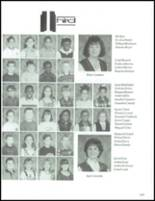1997 Dadeville High School Yearbook Page 172 & 173