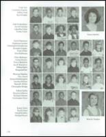 1997 Dadeville High School Yearbook Page 174 & 175