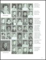 1997 Dadeville High School Yearbook Page 178 & 179