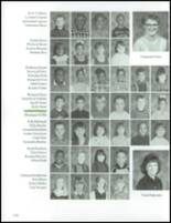 1997 Dadeville High School Yearbook Page 182 & 183