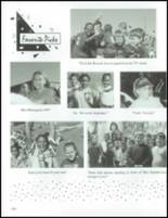 1997 Dadeville High School Yearbook Page 190 & 191