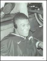 1997 Dadeville High School Yearbook Page 192 & 193