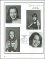 1997 Dadeville High School Yearbook Page 210 & 211