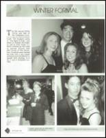 1994 Calabasas High School Yearbook Page 26 & 27