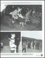 1994 Calabasas High School Yearbook Page 28 & 29