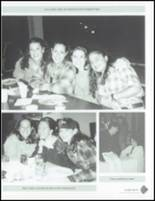 1994 Calabasas High School Yearbook Page 30 & 31