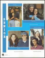 1994 Calabasas High School Yearbook Page 40 & 41