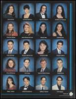 1994 Calabasas High School Yearbook Page 66 & 67