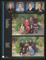 1994 Calabasas High School Yearbook Page 78 & 79