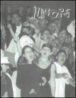 1994 Calabasas High School Yearbook Page 88 & 89